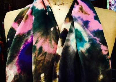Redding Method Nabori Silk